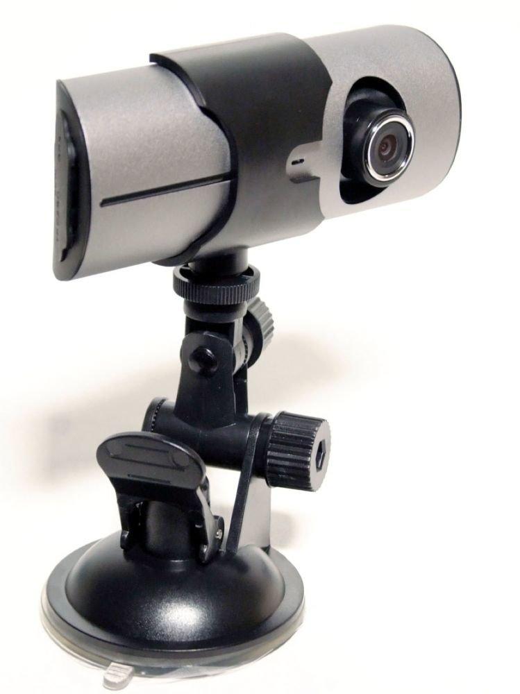 Видеорегистратор автомобильный blackbox