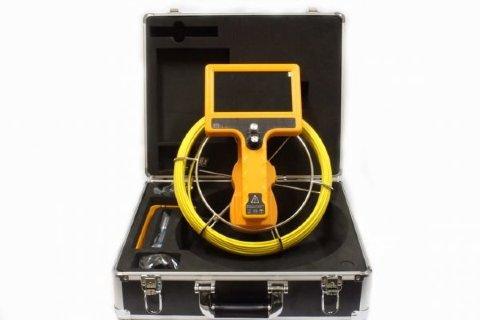 Инструмент для ремонта вмятин удаления вмятин без покраски пробойники и молотки.
